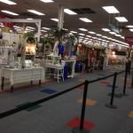 cincinati antique mall
