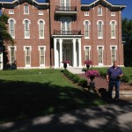 white hall-ky2