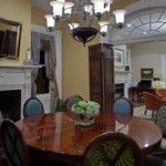 Hampton-Inn-Lexington