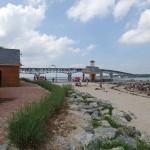 yorktown-beach_8450_r2