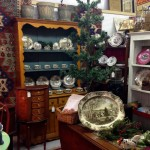 brights antiques2