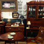 brights antiques3