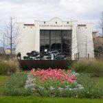 fairhope=museum