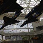naval museum10