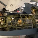 naval museum16