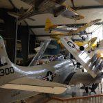 naval museum21
