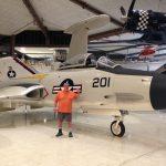 naval museum22