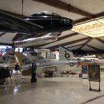 naval museum35