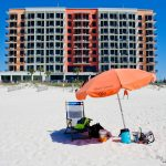 orange beach58