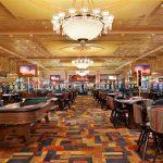 vicksburg-ameristar-casino_4