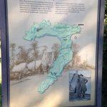 vicksburg-battlefield8