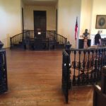 vicksburg-courthouse16
