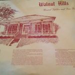 vicksburg-walnut-hill-rest