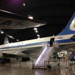 ohio-airforce23
