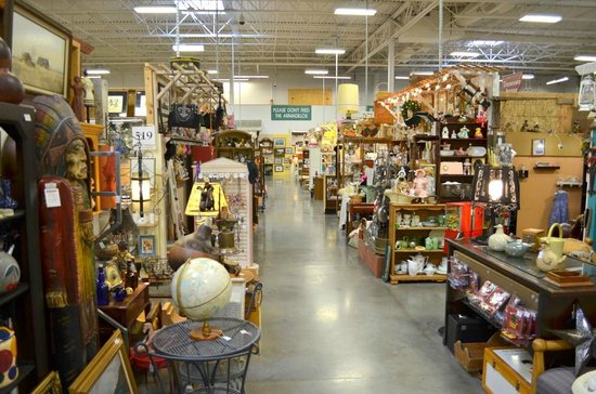 antique stores in kentucky Bright's Antique World, Franklin Kentucky | next day from knoxville. antique stores in kentucky